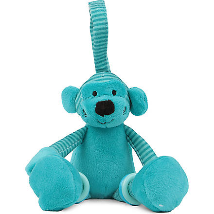 JELLYCAT Toggle monkey