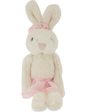 JELLYCAT Tutu Lulu bunny soft toy