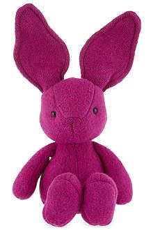 JELLYCAT Vivi Bunny