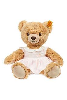 STEIFF Sleep Well teddy bear