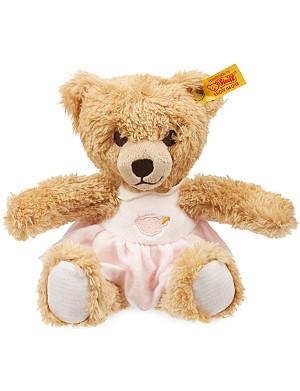 STEIFF Sleep Well music box teddy bear