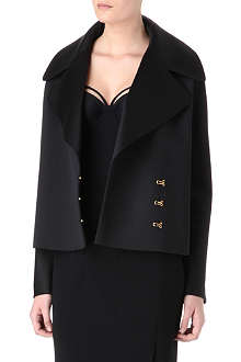 TOM FORD Cocoon jacket