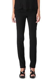 TOM FORD Tailored trousers