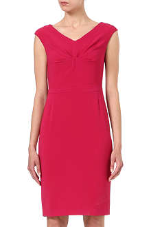MAX MARA STUDIO Alcamo dress