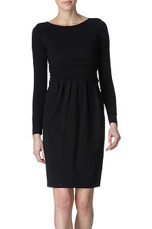 MAXMARA Angolo dress