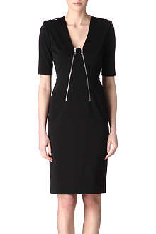 SPORTMAX Apuania dress