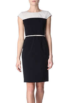 MAXMARA Aramis dress