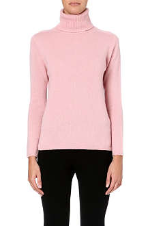 S MAX MARA Benares cashmere jumper