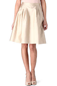MAXMARA STUDIO Braies skirt