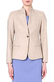 MAX MARA Bridge cashmere jacket