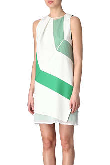 SPORTMAX Cometa dress