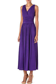 MAXMARA STUDIO Corallo dress