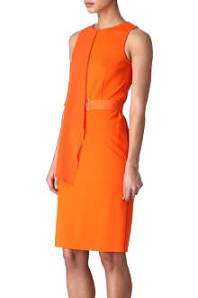 SPORTMAX Daphne dress