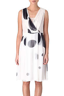 MAXMARA STUDIO Digione dress
