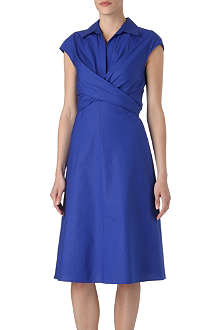 MAXMARA Edicola dress