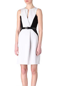 SPORTMAX Faretra dress