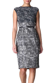 MAXMARA Flipper dress