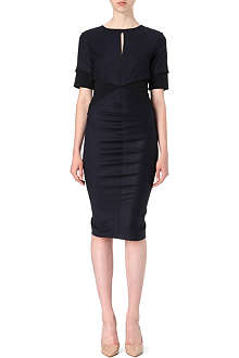 SPORTMAX Gaspare dress