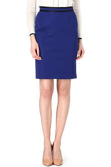 MAXMARA Giudea pencil skirt
