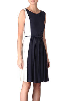MAXMARA STUDIO Granda dress