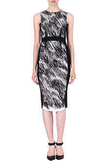 SPORTMAX Jerta dress