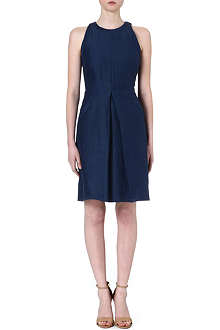 S MAX MARA Kassel shift dress