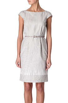 MAXMARA Kerria dress
