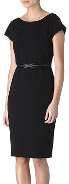 MAXMARA STUDIO Leticia dress