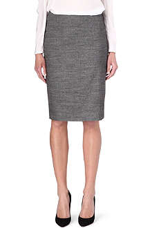 MAX MARA Lipari pencil skirt