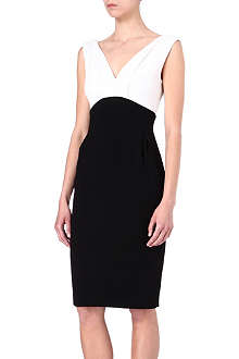 MAXMARA Lisotte dress