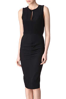 SPORTMAX Lord dress