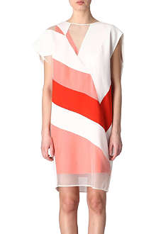 SPORTMAX Marte dress