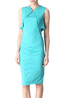 SPORTMAX Matera dress