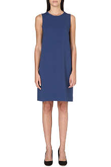 S MAX MARA Messico sleeveless shift dress