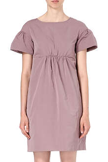 MAXMARA STUDIO Mondo dress