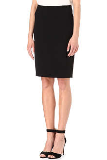 MAXMARA Narvik pencil skirt