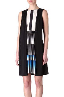 SPORTMAX Polis dress