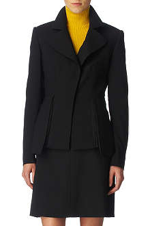 SPORTMAX Raimond jacket