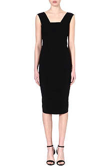 SPORTMAX Ramo dress