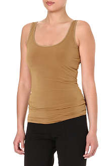 MAXMARA Saigon vest top
