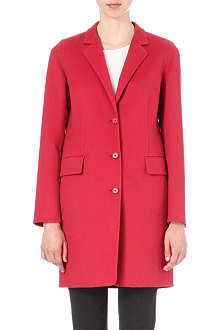 MAX MARA Saluto wool coat