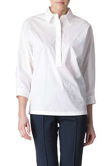 MAXMARA Song shirt