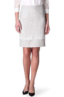 MAXMARA Sospiro pencil skirt