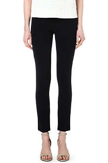 MAX MARA Stretch leggings