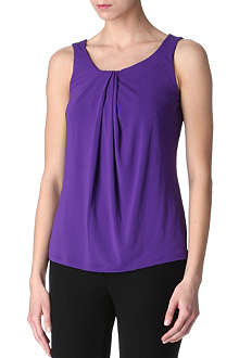 MAXMARA STUDIO Tattico top