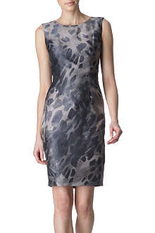 MAXMARA Tevere dress