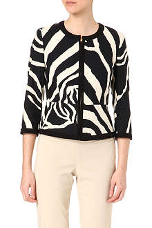 MAXMARA STUDIO Texas jacket