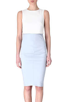 SPORTMAX Vanda dress