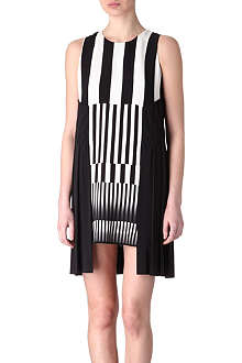 SPORTMAX Verbema dress