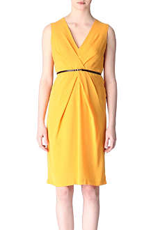 MAXMARA STUDIO Vista dress